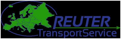 Reuter Transportservice